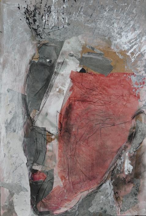 Collage von Anja Hannig