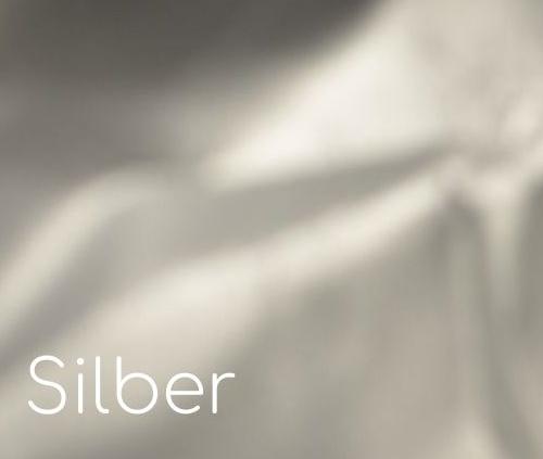 Silberschmuck - Unikate