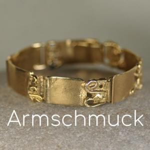 Armschmuck